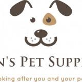 rons_pets_logo
