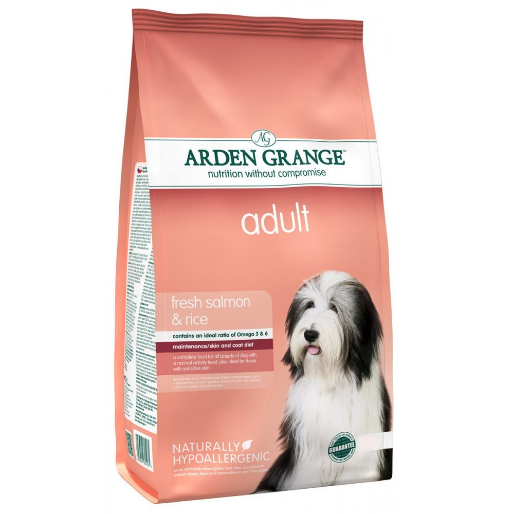Arden Dog Food Pets At Home