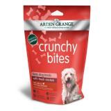 AG Crunchy Bites Chicken
