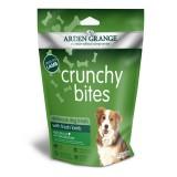 AG Crunchy Bites Lamb