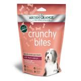 AG Crunchy Bites Salmon