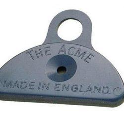 Acme-Shephards-Whislte