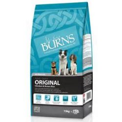 Burns-Original-Chicken-&-Brown-Rice-2kg