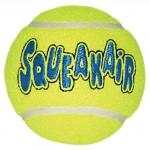 AirDog_Ball-150x150