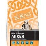 Burns-Hypo Allergenic Mixer-2kg