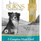 Burns-Penlan-Egg-400g