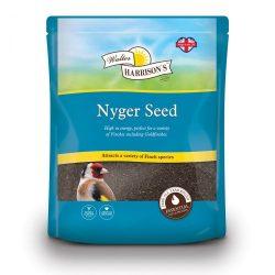 nyger-seed