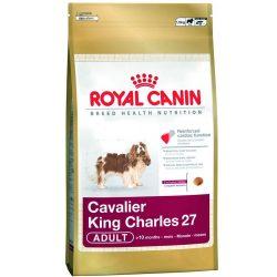 RC King Charles