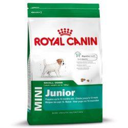 RC Mini Junior