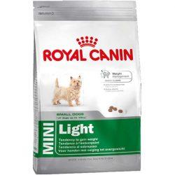 RC Mini Light