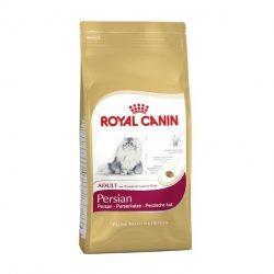 royal-canin-persian-30
