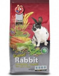850g-Rabbit-CL-FT-Web-272x419-194x300