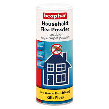 -Beaphar-Household-Flea-Powder