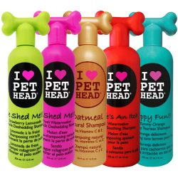pet-head-dog-shampoo