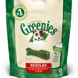 greenies-regular-170g