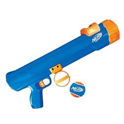 nerf-dog-blaster