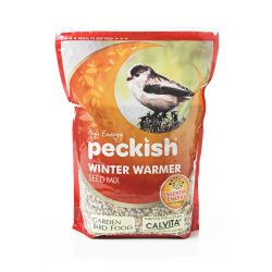 peckish-winter-warmer