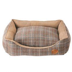 Ernest Charles Dog Bed