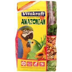 Vitakraft Amazonian