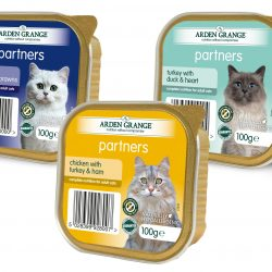 AG Cat Partners