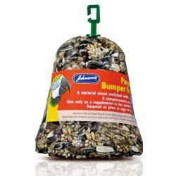 Bumper Bell