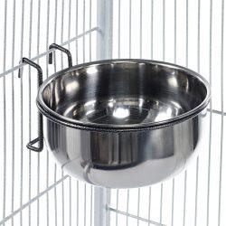 Coop Cup Hook Holder