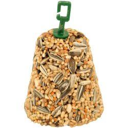 Nut & Honey Bell