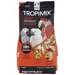Tropimix Large Parrots