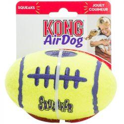 Kong American Football