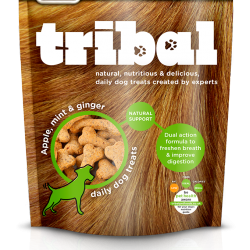 Tribal Apple