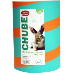 Chew Chube Rabbit
