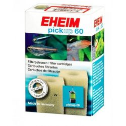 Eheim Pick Up Cartridge 60