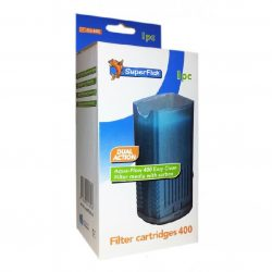 SFish Aqua Cartridge 400