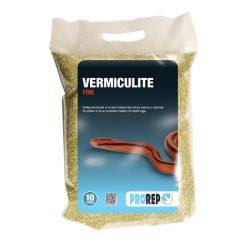 PR Vermiculite Fine