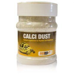 PR Calci Dust