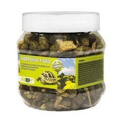 PR Tortoise Food