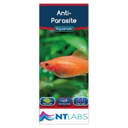 NT Lab Anti Parasite