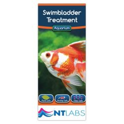 NT Lab Swimbladder