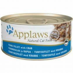 Applaws Tins