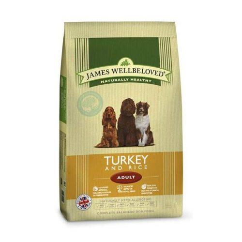 JWB Adult Turkey