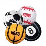 sportballs_group1-150x150