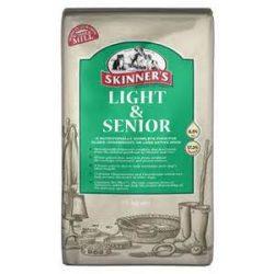 light-senior-180x284