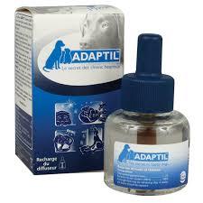 Adaptil diffuser refil