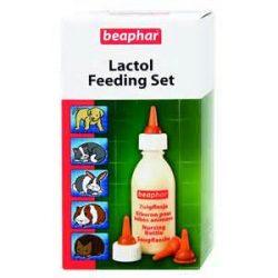 Lactol set