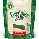 greenies-regular-170g