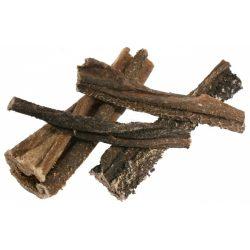 tripe-sticks