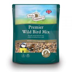 harrisons-premier-wild-bird