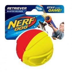 nerf-dog-hydroblaster