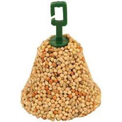 Seed Bell (Bird)