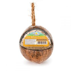 Harrisons Whole Coconut